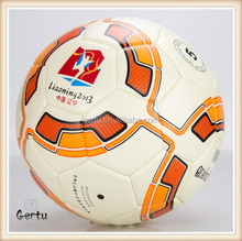 match training soccer ball/football with SEDEX audit