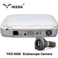 Medical examiner endoscopy equipment/endoscope price