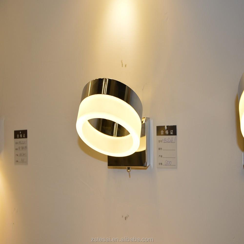 light mb2528 buy led reading wall light bedroom wall reading lights