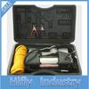 /product-gs/hf-5060-dc12v-car-air-compressor-plastic-air-compressor-emergency-car-air-compressor-ce-certificate--60213835255.html