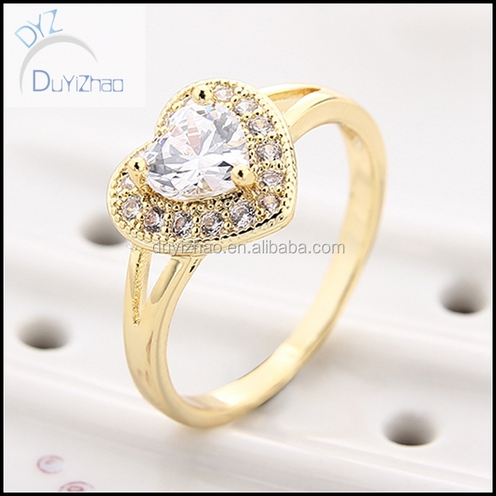 fashion jewelry new style for fashion rings