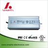 90w 24v Constant Voltage Switching Power Supply Outdoor Waterproof Led Driver/dc led driver