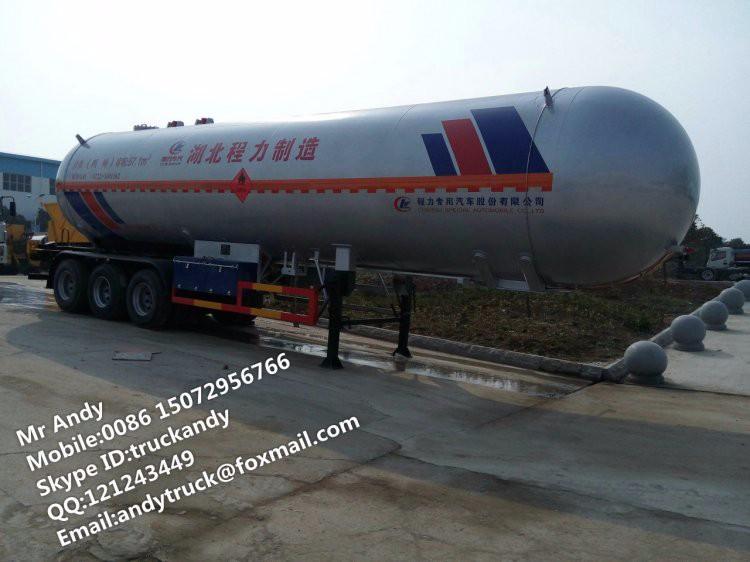 LPG tank trailer (2).jpg