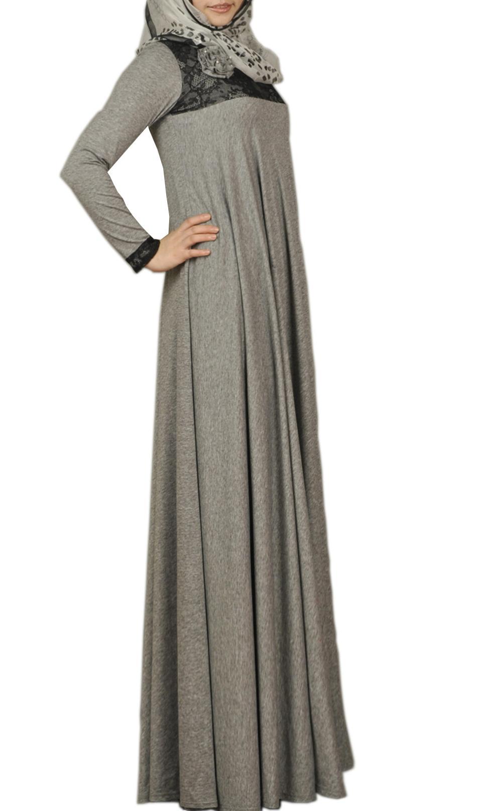 islamic clothing (2).jpg