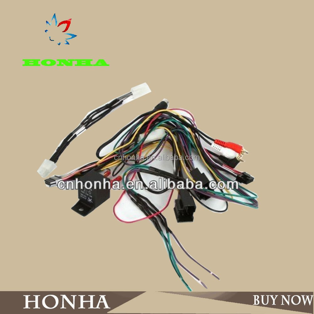 wire harness manufacturers for cars  wire  get free image