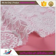Fashion Beautiful Wedding Dresses guangzhou allgreat trading co.ltd