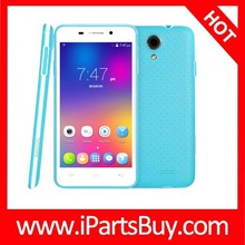 Best sale cheap Android Phone IPS big screen Screen Smart Phone 4. 5inch Android OS 4.4
