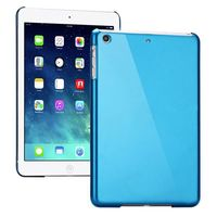 Compact Style Protective PC Back Hard Case for iPad Air