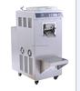 2015 hot sale hard ice cream machine/batch freezer/gelato making machine ks-120