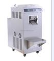 2015 venda quente máquina de sorvete duro/freezer lote/gelato máquina de fazer ks-120