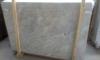 Ocean grey marble, marble tiles, marble candle jars