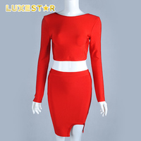 Open pure dress,costume cheap dress,red evening dress for fat women