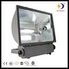 best selling 400w hps flood light 220v outdoor flood light covers