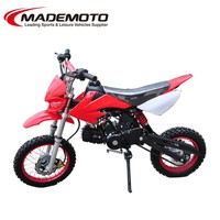 110cc 125cc 4 stroke cheap dirt bike