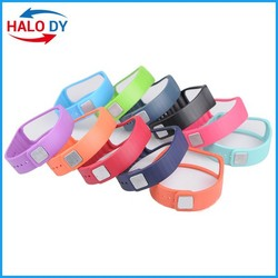 Various colors of replacement band for gear fit, high quality cheap price