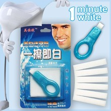 Best products for import Tooth whitening