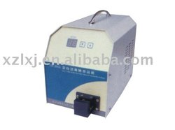 GR2OO2 Automatic Tube Sealer