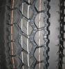 295/75R22.5 truck tires American market Durun Superhawk Roadshine brand