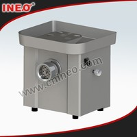 800 kg/h Butcher Factory Grinding Meat Industrial Meat Food Processing Machine/Meat Processing Plant/Meat And Bone Grinder