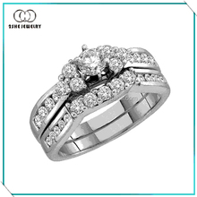 High Quality Fashion sterling silver jewelry company