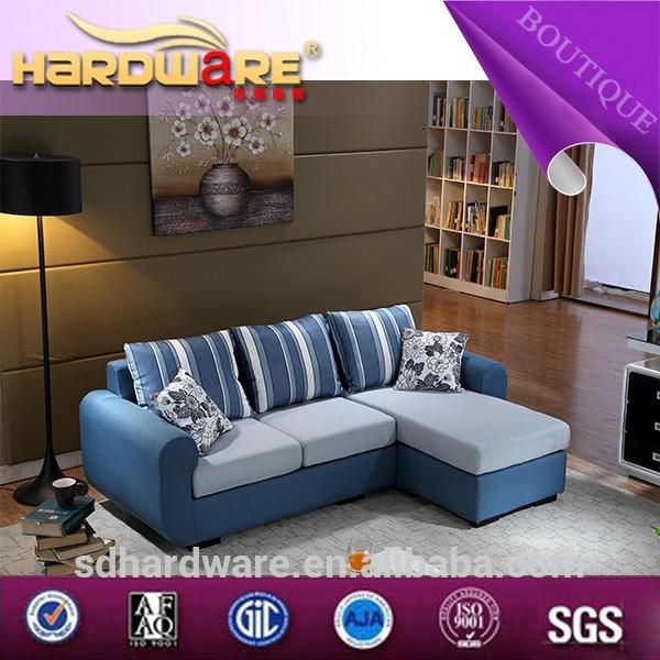 Chine meubles bon march canap en tissu bon march pour la vente de tissus d - Tissu d ameublement pour canape ...