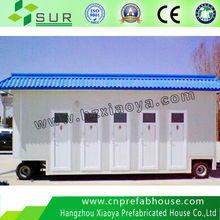 alibaba china products stainless steel prison toilet prices