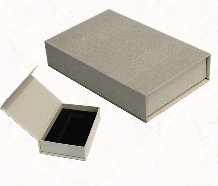 customize paper box gift magnet box for cosmetic (4).jpg