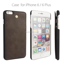 cover for iphone 6 case for i phone6 case for i phone case