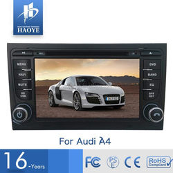 Good Prices Free Samples Android Radio Car Focus 2
