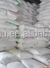 Calcium hydroxide for industry