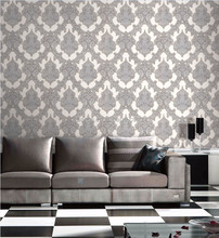 vinyl wallpaper wall papers home decor