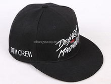Top quality tie dye snapback cap,snapback hat paypal,kids plain snapback