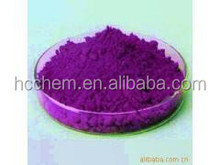 Organic PV 23 for Paint,Coating,Printing ink,Textile