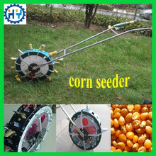 7th generation precise manual seed planter
