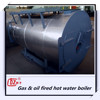 WNS series diesel boiler / condensing boiler /steam boiler for food industry