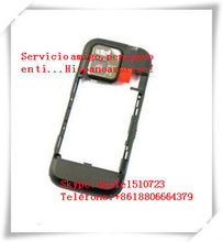 Middle Frame Housing Chassis for Nokia N97 Mini