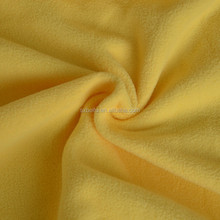 China factory produce 58/60 inch width polyester fabric