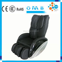 Electric Slimming Massage Body Care School Chairs Circule