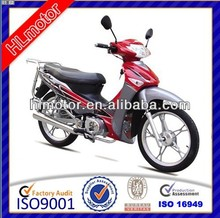 wave 110 Dream cub motorcycle new Cheap 110cc auto clutch 4 stroke electric motorcycle