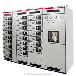 KEGGD Siries hot sale lv gear switch