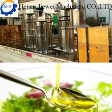 virgin olive oil press&cheap oil expeller