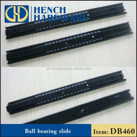 46mm ball bearing telescopic channel for sale