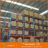 steel racking system store shelving,shelf system price