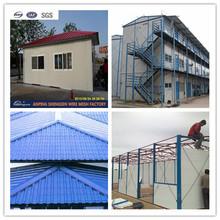 Galvanized Corrugated Metal Roofing Sheet Price Per Sheet