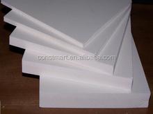 PVC pu eva rolling mill roll