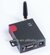 H10series GPRS Modem, high speed modem dtu