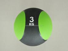 Manufacturer crossifit rubber medicine slam ball