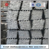 Q235 hot rolled steel angle bar tensile strength of steel angle bar for dubai steel market