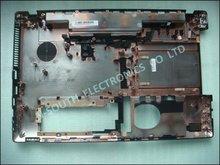 Brand new laptop bottom case for acer 5252 5742 5742z 5736 ap0fo000400