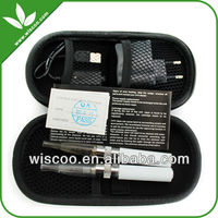wholesale replaceable GS-H2 high quality gsh2
